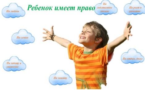 https://ds172nsk.edusite.ru/images/p98_clip_image024.jpg